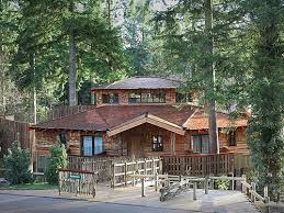 Hot Tubs A Games Room And Endless Luxury  Our Center Parcs Longleat Treehouse