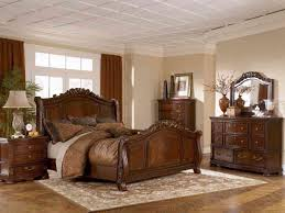 ... Bedroom Sets For Cheap In Houston Tx Atlanta Near Me On Bedroom  Category With Post Engaging ...