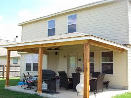 patio cover plans designs. Building An Outdoor Patio Cover | Covers Pictures Video Plans Designs Ideas Free I