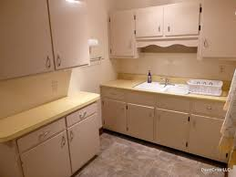 bathroom farmhouse sink craigslist porcelain enamel kitchen