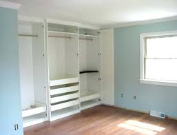 bedroom wall closet systems. Interesting Systems Wall Closet Units Bedroom Systems Home Design Ideas    To Bedroom Wall Closet Systems D