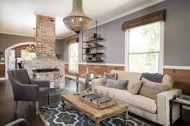 farmhouse chic furniture. Farmhouse Chic Living Room Design Ideas Furniture