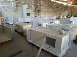 engineered quartz countertops. Quartz Countertop/Engineered Top/Manmade Kitchen Top Engineered Countertops