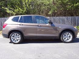 BMW Convertible 2012 bmw x3 price : 2012 Used BMW X3 35i at Michs Foreign Cars Serving Hickory, NC ...