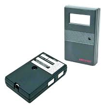 door remote programming er garage keypad manual program chamberlain opener liftmaster troubleshooti