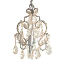 raindrop chandelier small crystal chandelier for nursery all modern chandeliers silver chandelier girls white chandelier