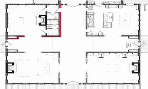 victorian era house plans australia best of historic house plans victorian cottage house plans australia