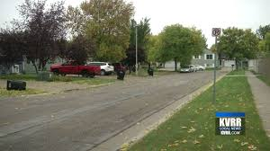 west fargo n d the city of west fargo is reminding people post is no longer collected curbside