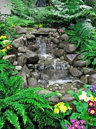 Small Picture 124 best Ideas Inspiration Water Features images on Pinterest
