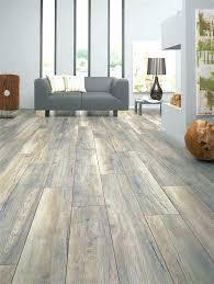 grey wash wood. Grey Wash Wood Floors T