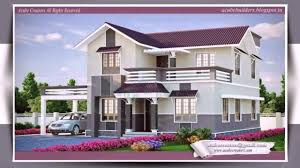 Simple House Design Inside And Outside Simple House Design Inside And Outside Interior Design