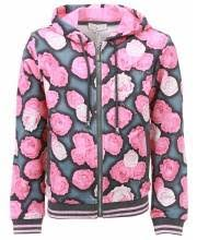 Детская одежда <b>De Salitto</b> - новая коллекция в магазине Nils ...