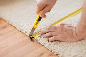 carpet and flooring. a professional fitting service undertaken by our experienced team of floor layers. carpet and flooring