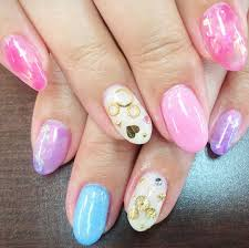 Fastnail Instagram Photos And Videos My Social Mate