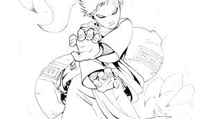 Naruto Coloring Coloring Pages Coloring Pages Coloring Pages Naruto