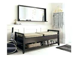foyer furniture ikea. Ikea Foyer Cool Storage Benches Furniture Entryway Bench Staircase Design For A