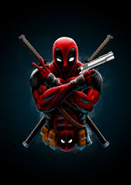 1080x1920 deadpool hd wallpapers for iphone 7 wallpapers pictures