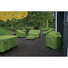 Outdoor Furniture Cover Image Of Classic Accessories Sodo Patio Furniture Cover Collection Outdoor