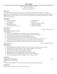 resume examples for warehouse worker warehouse worker resume general warehouse worker resume samples