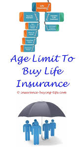Life Insurance Quick Quote Amazing Cheap Car Insurance Quick Quote