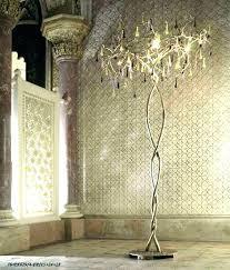floor chandelier lamps table chandelier lamp floor chandelier lamp inspirational chandelier floor lamps or chandelier floor
