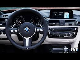 2018 bmw 430c. modren bmw new bmw 4 series convertible interior 2018 on bmw 430c