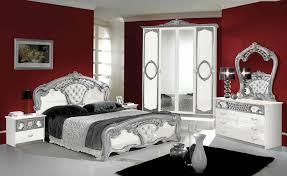 white italian bedroom furniture. Bedroom:Italian Bedroom Furniture Sets For Style Set Ebay Toronto Gumtree Gina White Classic Made Italian E