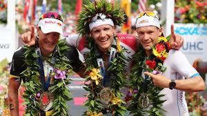 1 day ago · mit der ausrichtung des ironman frankfurt 2021 am sonntag (15.08.2021) beginnt eine neue ära: Mainova Ironman 2019 In Frankfurt Frodeno Triumphiert Bei Ironman Em Drama Um Weltmeister Lange News De