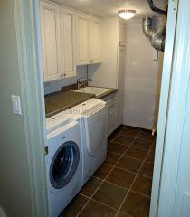 Small Laundry Renovations Buy Laundry Room Sinks With Cabinet Awesome Innovative Home Design