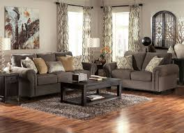 cute living room ideas. Cute Living Room Decor House Designerraleigh Kitchen Cabinets Ideas I