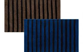 cotton yellow wamsutta hearth towels blue mats chenille set fieldcr round bathroom rugs rug gorgeous sets