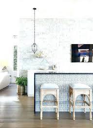 tiled kitchen island tiled kitchen island tile around kitchen island