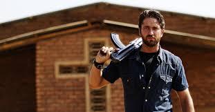 Machine Gun Preacher Movie Watch Streaming Online