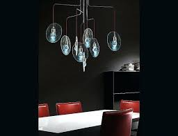 full size of engaging lovely chandelier pendant ceiling lights home decoration ideas multi uk bar john
