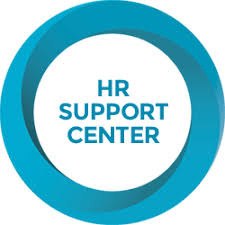 support center hr support center coleman hughes employee benefits
