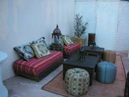 moroccan outdoor furniture. Charming Morocco Style Patio Designs Moroccan Outdoor Furniture O