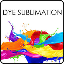 Dye Sublimation Color Chart Stopngo Line Products Technology Mobile Soft