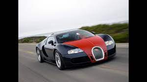 In recent years, bugatti has introduced a number of other cars based on the chiron's engineering, including the divo, a version designed for lower top speeds but better cornering, of which only 40. Top Gear 2014 Jeremy Clarkson Bugatti Veyron Review Youtube