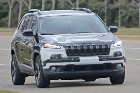 2018 jeep cherokee.  cherokee 2018 jeep cherokee spied on jeep cherokee