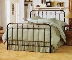 rod iron bed. Exellent Iron Boston Iron Bed In Rod E