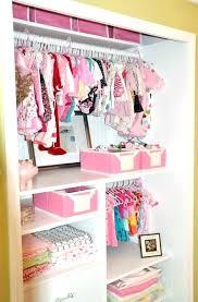 baby girl closet organizer best medium size of organizers toddler birdcages newborn baby girl closet