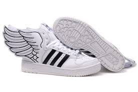 adidas shoes black and white. adidas casual hyper jeremy scott dropshipping supported shoes men white black nruse day,adidas pink r1,ever-popular and