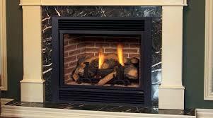 majestic fireplace insert wonderful majestic gas fireplace insert part 5 majestic gas fireplace majestic fireplace insert manual