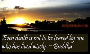 Buddha Quotes On Death Amazing Download Buddha Quotes On Death And Life Ryancowan Quotes
