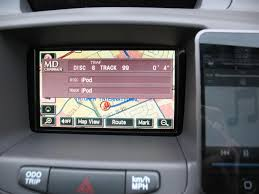 iPod in 2002 G1 Prius!! IT WORKS! | PriusChat