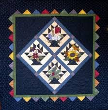 37 best Primitive Gatherings Quilt Shop/Quilts images on Pinterest ... & Quilt Kits, Patterns Books from The Woolen Needle Quilting Adamdwight.com