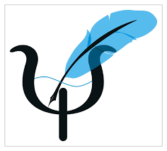 psychoanalysis and literature logo gunjan chowdhary