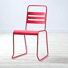 desk chair pink homeroom metal desk chair pink jules junior desk chair pink