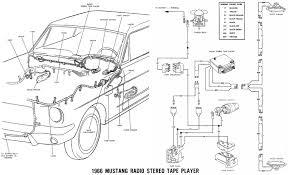 1965 ford falcon wiring harness car wiring diagram download 1966 F100 Wiring Harness 1966 ford alternator wiring diagram delco alternator wiring 1965 ford falcon wiring harness ford mustang alternator wiring diagram wiring diagram 1968 1966 f100 wiring harness clips