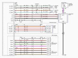 wiring diagram further 2016 renault megane on engine wiring diagram renault 5 gt turbo engine wiring diagram laguna guitar wiring diagram new renault megane ii wiring diagrams rh galericanna com